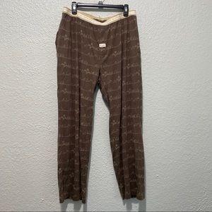 Life is Good Lounge Pants Good Karma PJ